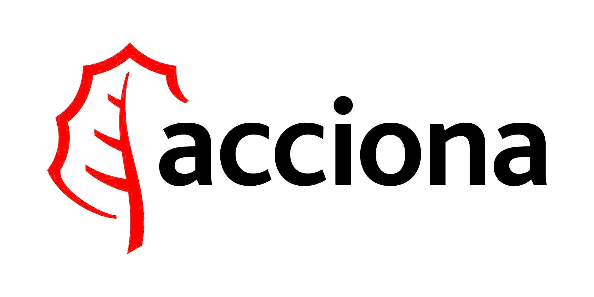 clientes-acciona