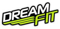 clientes-dreamfit