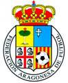 clientes-federacion-aragonesa-futbol