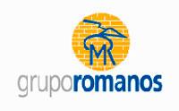clientes-grupo-romanos