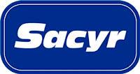 clientes-sacyr