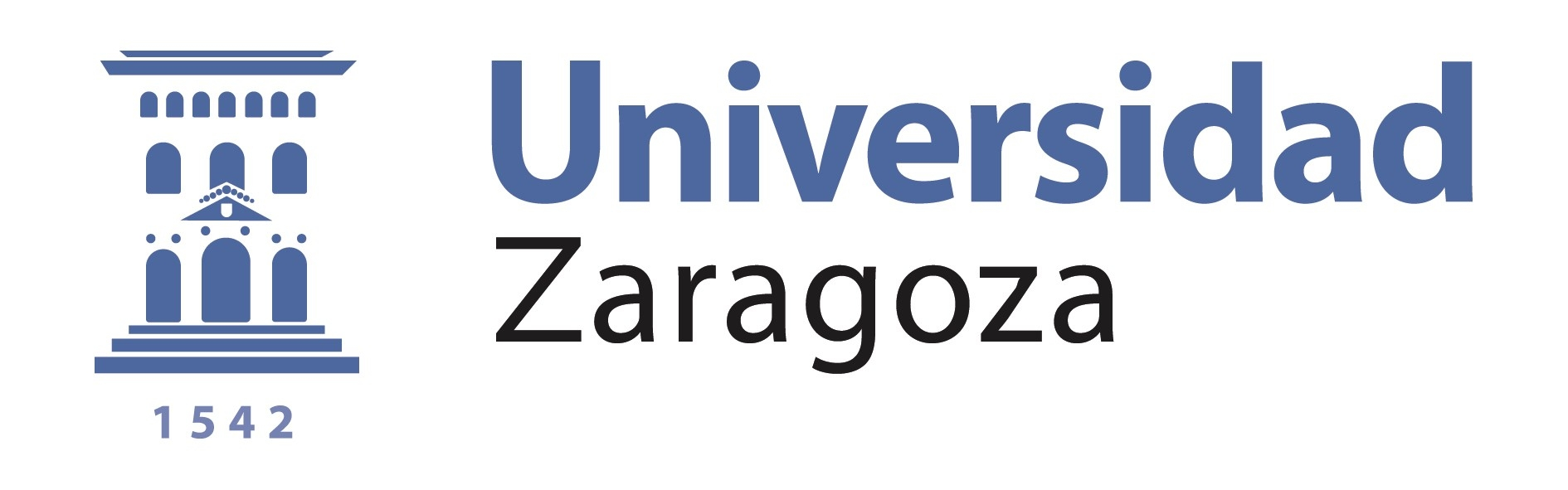 clientes-universidad