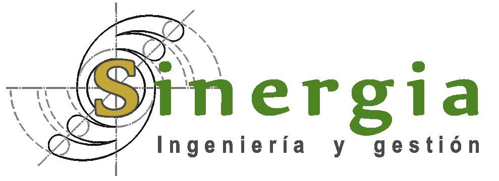 logo_sinergia3