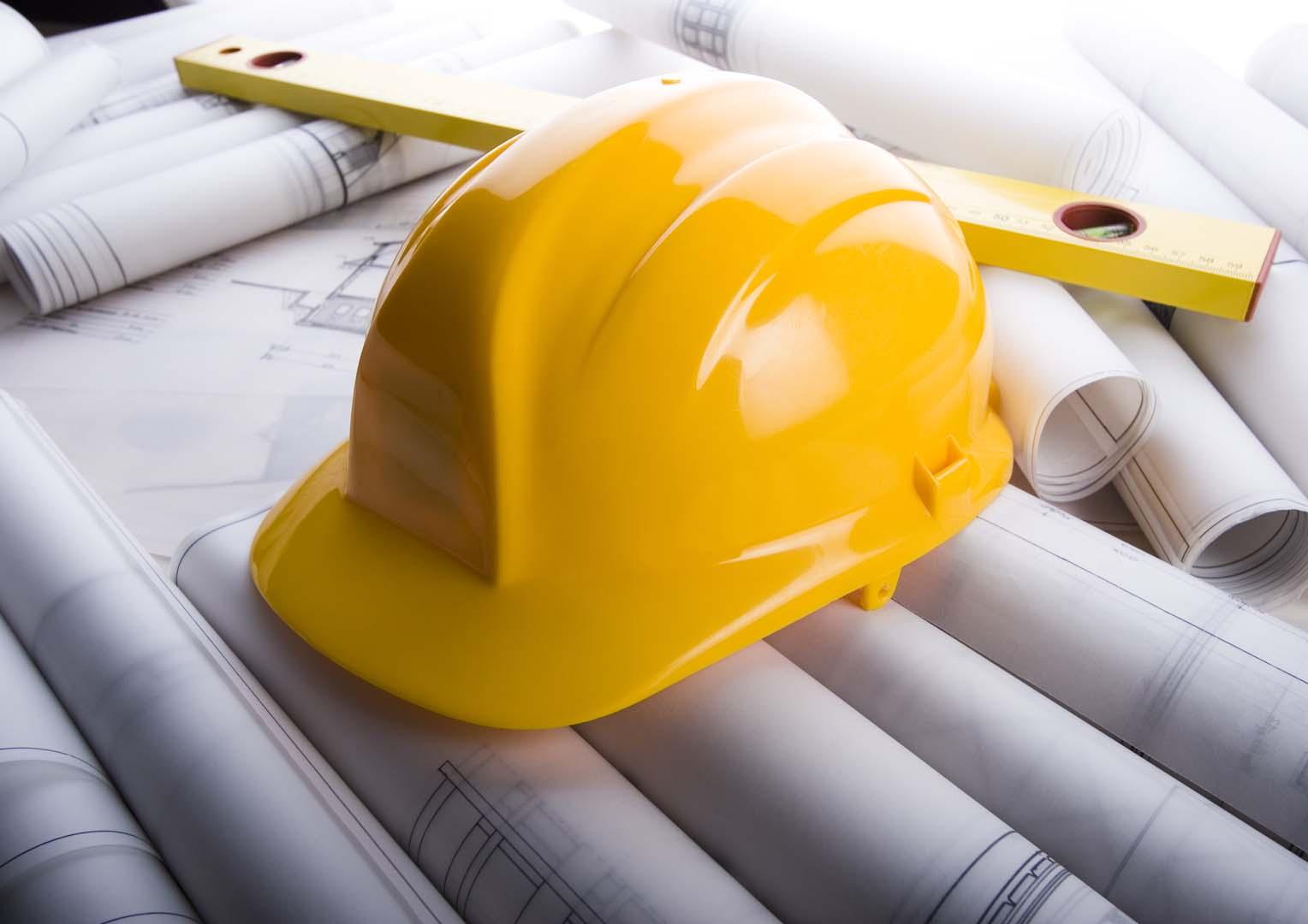 Desarrollo de proyectos / Ingeniería