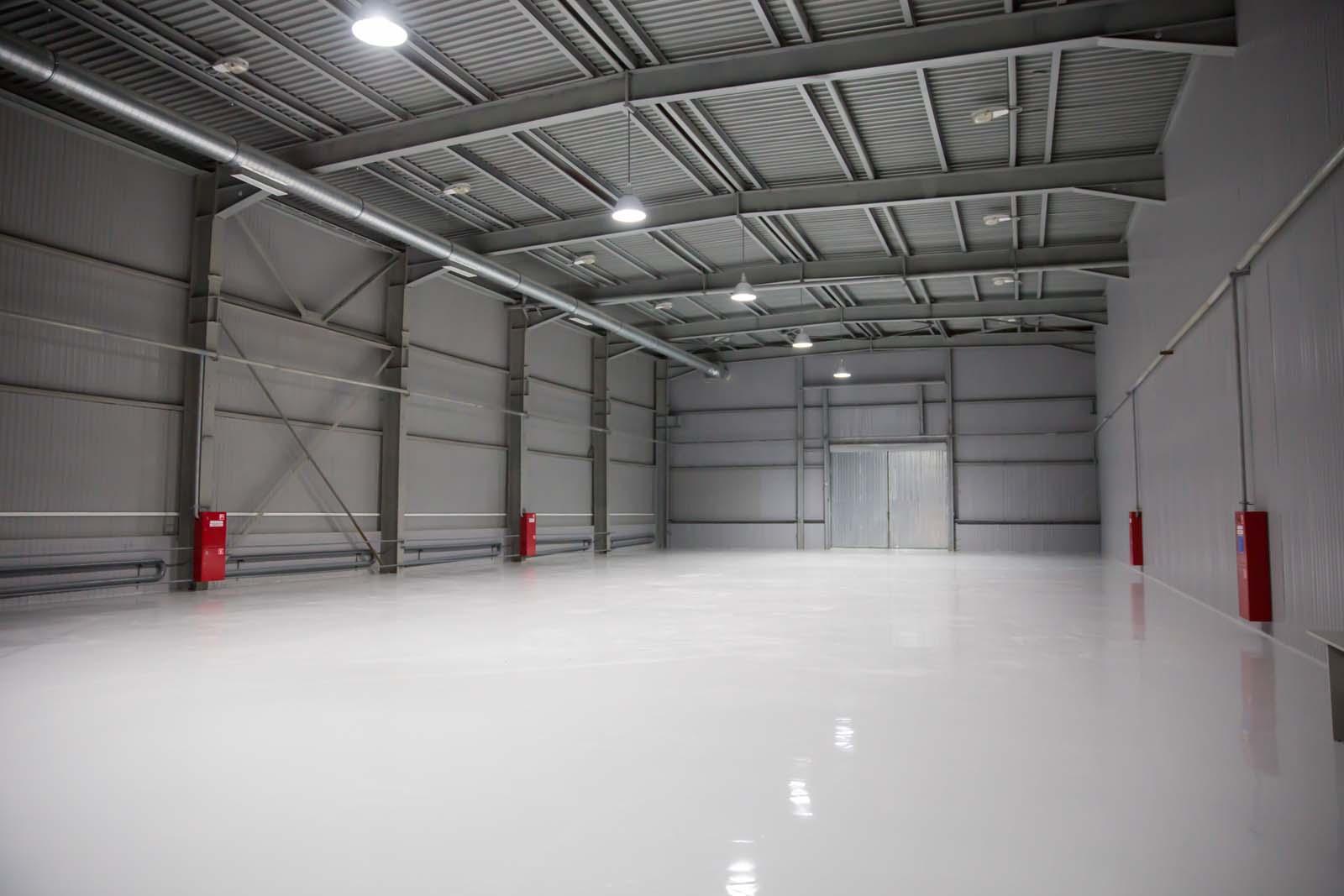 Instalación y gestión técnica de instalaciones en Baja Tensión