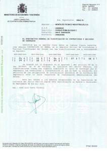 Certificacion4-CLASIFICACION-OBRAS