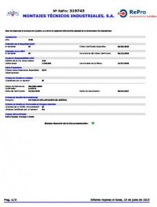 Certificacion6-CERTIFICADO-RePro-Archilles-1