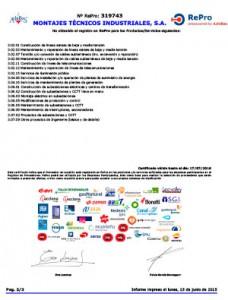 Certificacion7-CERTIFICADO-RePro-Archilles