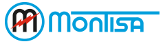 Montisa