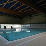 pabellon-siglo-xxi-piscina-vaso-12,5-(1)