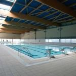 pabellon-siglo-xxi-piscina-vaso-25-(1)