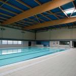 pabellon-siglo-xxi-piscina-vaso-25-(2)