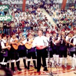 palacio-deportes-roma7