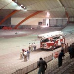 palacio-deportes-romareda2
