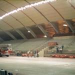 palacio-deportes-romareda3