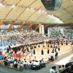 palacio-deportes-sin-titulo8