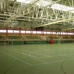 stadium-pabellon1