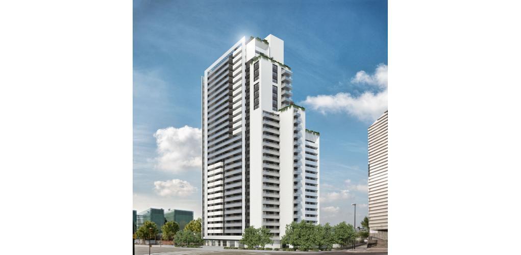 7274-AVN-Torre-Zaragoza-fachada-5-1